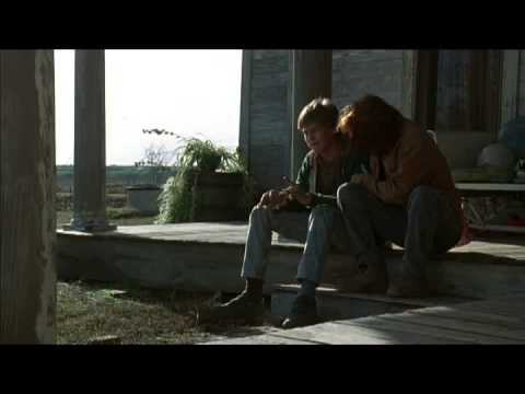 1993: What's Eating Gilbert Grape Trailer HQ