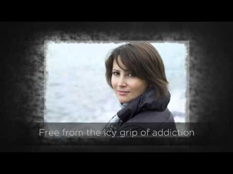 Alcohol & Drug Help Asheville - North Carolina Alcohol Drug Treatment
