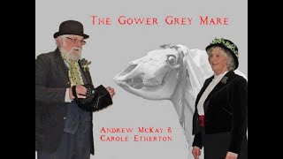 The Gower Grey Mare