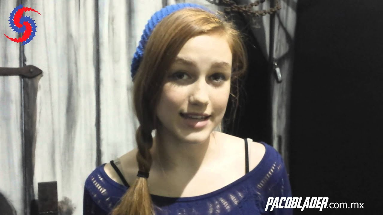 madison lintz snapchatmadison lintz instagram, madison lintz facebook, madison lintz, madison lintz age, madison lintz 2015, madison lintz walking dead, madison lintz twitter, madison lintz and norman reedus, madison lintz tumblr, madison lintz biography, madison lintz vk, madison lintz wikipedia, madison lintz height, madison lintz 2014, madison lintz and chandler riggs, madison lintz hot, madison lintz estatura, madison lintz bikini, madison lintz snapchat, madison lintz net worth