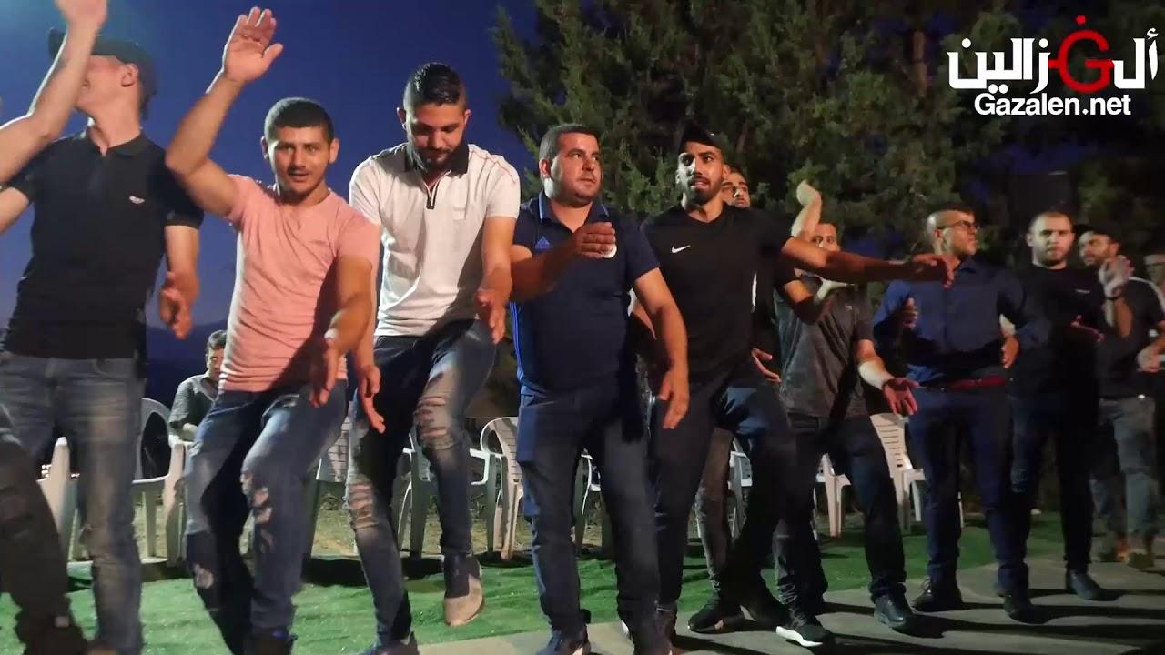 عصام عمر  صهيب عمر حفلة يوسف كناعنه