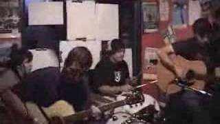 """Divit - """"Driver"""" (Live) Nitro Records"""