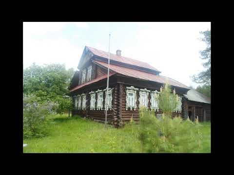 Собственник. Продажа Дома 100 м² на участке 11 соток в г Нижний Новгород