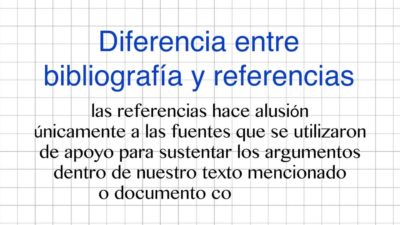 Diferencia entre nylon 6 y