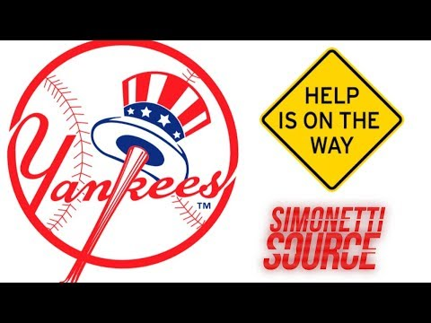 yankees:-help-is-on-the-way!