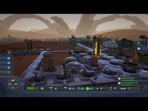 (PS4,GER,SILENT) aven colony - planet 02 (Part 3)