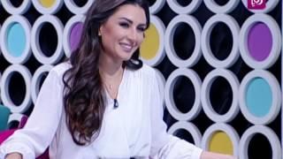 """رامي دلشاد ووسام طبيلة - مسلسل """"قص وعص"""""""