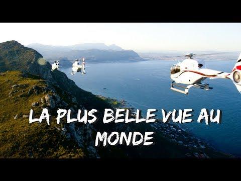 LE PLUS BEAU MOMENT DE NOTRE VOYAGE EN AFRIQUE | Vlog 26