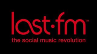 Last.fm App/Site (Music Lovers Unite)