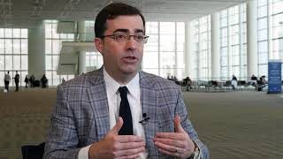 Recent immunotherapy advances in RCC