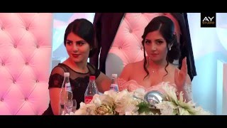 Merve & Cihan - 02.April.2016 - Bünde - Alara Events - Türkische Hochzeit - Ay Studio Germany