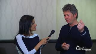 Thomas Goetz of GoodRx at Health Datapalooza | WTF Health