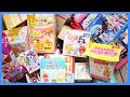 [Magical Blind Box #17] Madoka Magica, Unicorno Frenzies, Num Noms, Sailor Moon, and MORE!