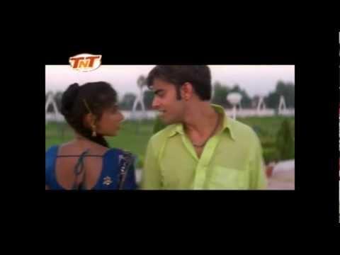 Ful Bina Bhanvra-Bhojpuri Romantic Love Dance Video New Song Of 2012 From Ganga Mile Sagar Se