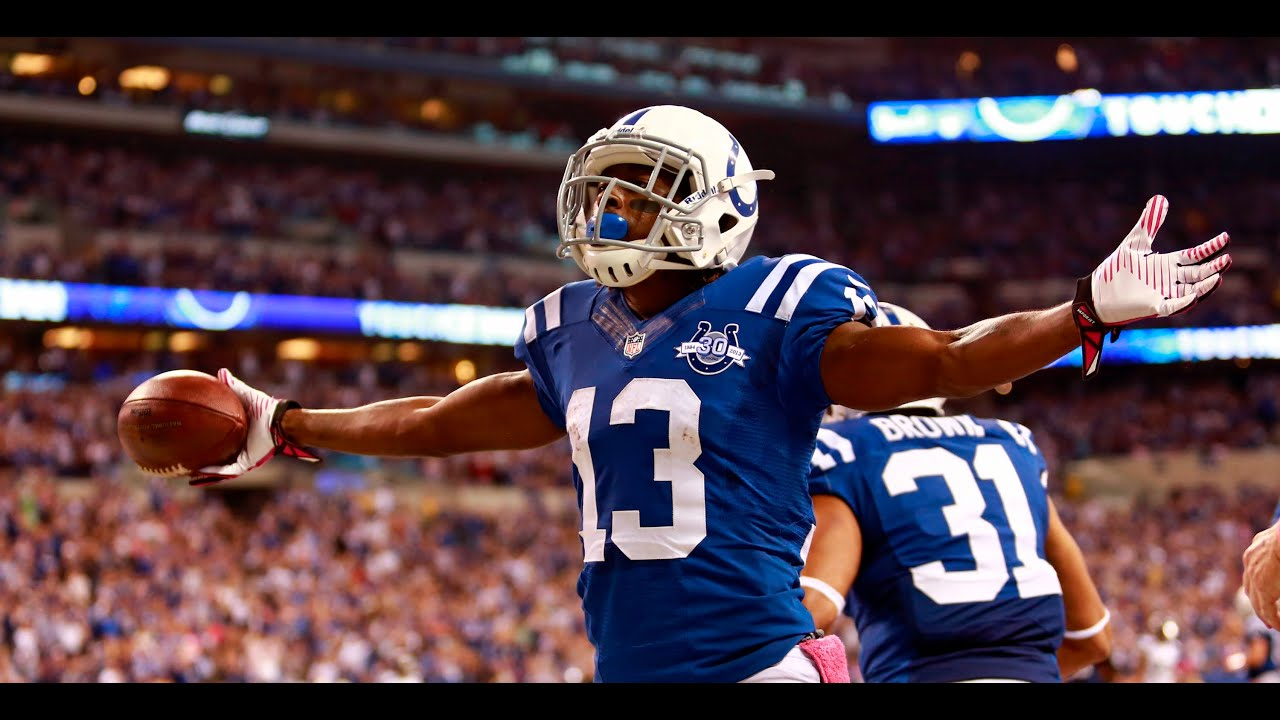 Image result for ty hilton picture