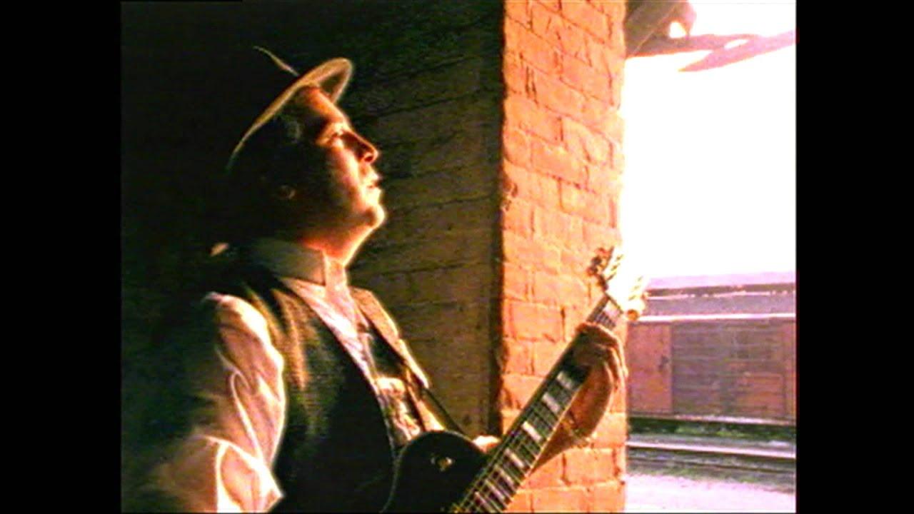 Música Brasileira Perde Celso Blues Boy Youtube