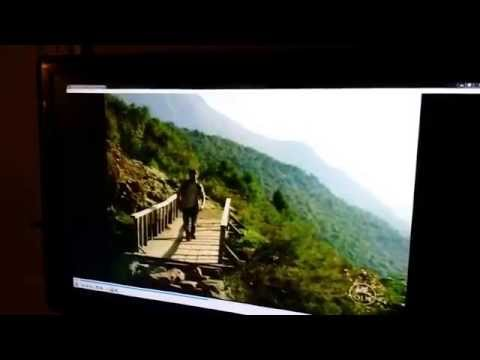 Globe Trekker, Nepal: PLEASE, somebody help me find the name of this music!