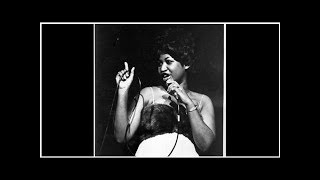 Video: Celebrities, fans remember Aretha Franklin, who died at age 76: Part 1