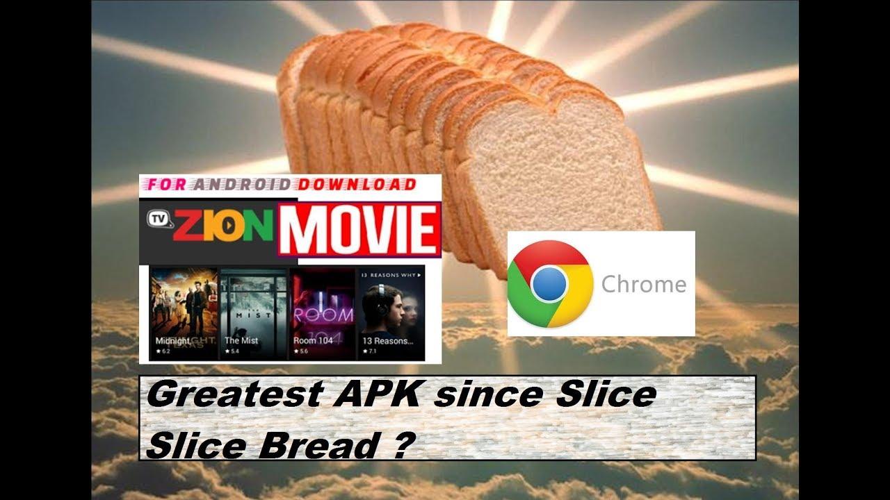 tvzion. tvzion greatest apk since slice bread ! android or chrome tvzion e