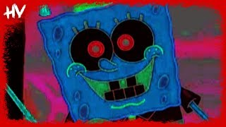 Download Spongebob Squarepants Theme Song Season 9 Horror