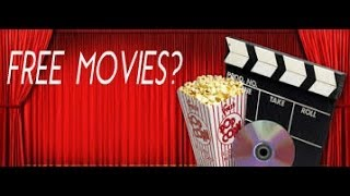 How to get FREE LATEST Movies! (No Torrents Involved!)