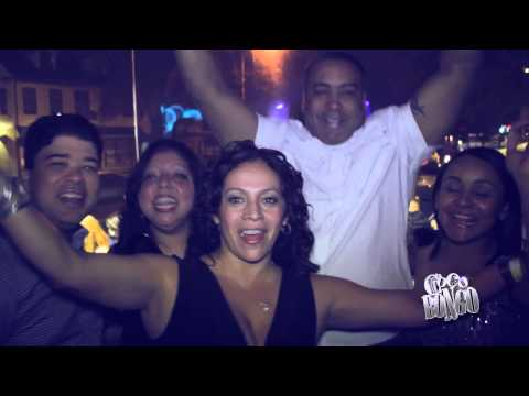 """Only in Jersey """"THE NEW COCO BONGO NIGHTCLUB"""" - 429 N. Broad St. Elizabeth NJ 07208 - from YouTube · Duration:  1 minutes 32 seconds"""