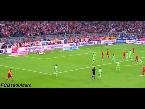 Bastian Sweinsteiger-Just The Best