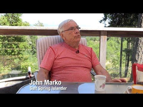 John Marko