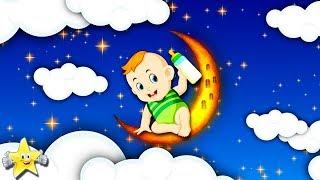 Mozart para Bebes Estimulacion Inteligencia #281 Cancion de Cuna Mozart, Música para Dormir Bebés