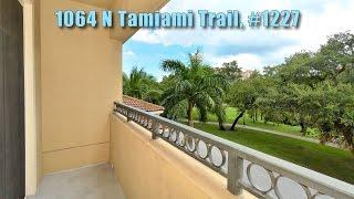 Broadway Promenade - 1064 N Tamiami Trail #1227 - Sarasota, FL, 34236 - For Sale by Roger Pettingell