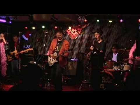 Like A Rolling Stone - Bluestones mp3
