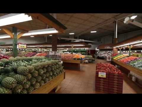Produce Depot Ottawa – Fresher than Fresh