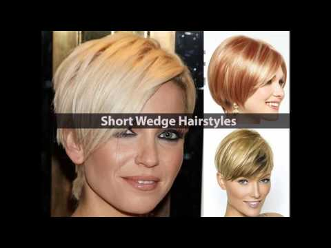short-stacked-wedge-haircut