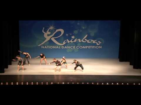 YOUTH - Academy of Dance Westlake Village [Long Beach, CA]
