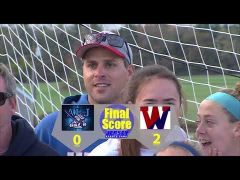 Wall 2 AL Johnson 0 - Knights win CJ Group 2 title