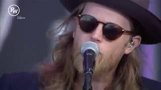 The Lumineers at Rock Werchter LIVE 2017  Full HD SET