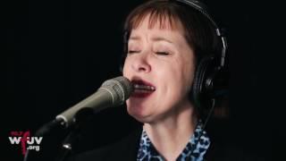 """Suzanne Vega - """"Harper Lee"""" (Live at WFUV)"""