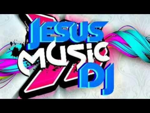 Alquiler de Equipos para Fiestas y Eventos ''JesusMusic DJ''