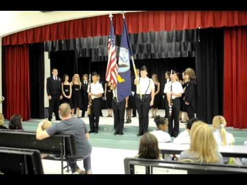 Crosspointe Elementary School Boynton Beach Fl 044.avi