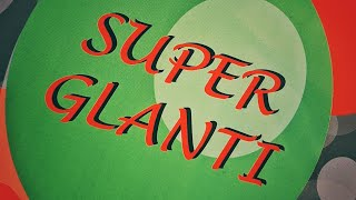 Download [TT] BARNA ORIGINAL Super Glanti - Durchdrehend!