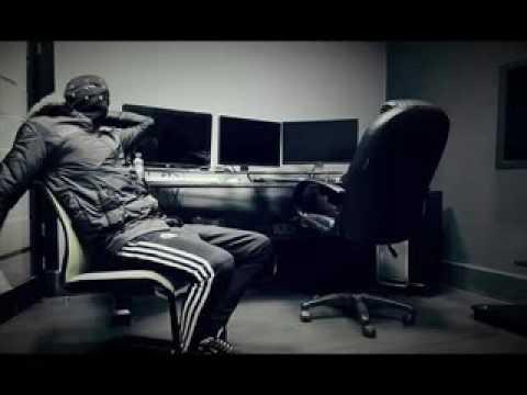LFERDA   JEMTI  Clip Official Video    YouTube 2018