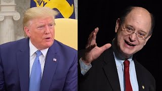 'Amateurish': US Congressman slams Trump's statement on Kashmir