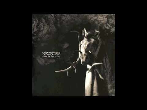 (FULL ALBUM) Neurosis - Given to the Rising (2007) [HQ]