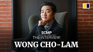 Hong Kong actor Wong Cho-lam on how China's reform and opening up affected entertainment industry