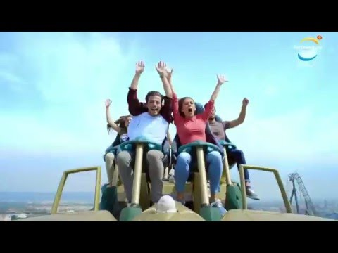 Video Lloret de mar h top gran casino royal 3