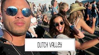 DANSEN OP DUTCH VALLEY | Laura Ponticorvo | VLOG #250