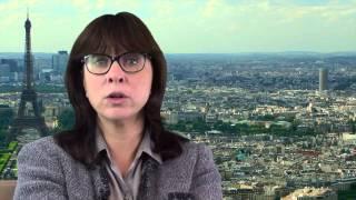 France - Real Estate Outlook Q4 2013