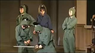 蠢阪Α繝・-荳牙�晄シ納螻ア雉顔�ヲ縺ォ貎懷�・縺帙h]