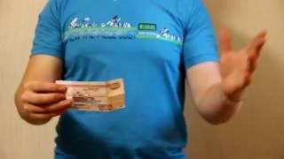 Как Заработать Деньги в Кризис? / Идеи Бизнеса в Кризис / Денис Борисов