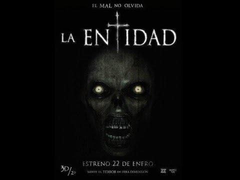 Смотреть фильмы ужасы в hdrezkaag
